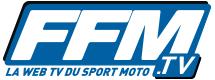 FFM TV