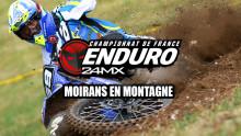 Enduro – 24MX – Moirans en Montagne