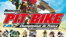 Pit Bike – Tarare