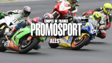 Promosport – Alès