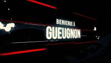 BIENVENUE A GUEUGNON