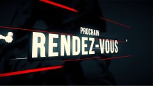 TEASER PROCHAIN RENDEZ-VOUS