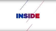 INSIDE LE MANS