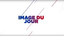IMAGE DU JOUR DIMANCHE LE MANS