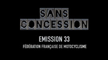 Emission sans concession spéciale FFM