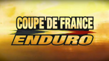 Coupe de France Enduro 2019