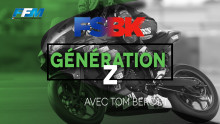 /// GENERATION Z – TOM BERCOT ///