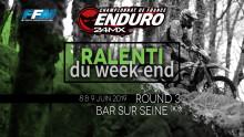 /// RALENTI DU WEEK-END – BAR SUR SEINE (10) ///