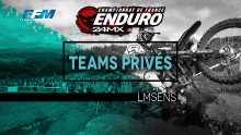/// TEAMS PRIVES –  LM SENS ///