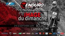/// IMAGE DU DIMANCHE – LANGEAC (43) ///