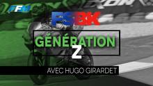 /// GENERATION Z – HUGO GIRARDET ///