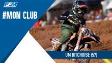 /// MON CLUB : UM BITCHOISE (57) ///