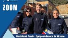 /// A la découverte de Bartholomé Perrin ///