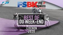 // BEST OF – LEDENON (30) //