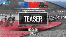// TEASER – NOGARO (32) //