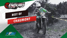 // BEST OF CHAUMONT (52) //