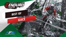 // BEST OF GACE (61) //
